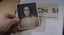 [로즈]시크릿 오브 로즈 영상