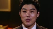 [보스 베이비(자막)]권비서의 예매 독려 영상
