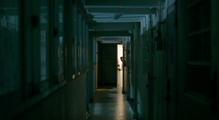 [목격자]신변보호 인터뷰 영상