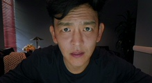 [서치]마고를 찾아라 30초 리뷰 예고편