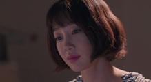 [딥]메인 예고편
