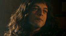 [보헤미안 랩소디]Bohemian Rhapsody 비하인드 영상