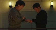 [완벽한 타인]관객 리액션 실황 영상