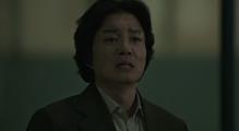 [출국]메인 예고편
