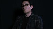 [출국]제작기 영상 Part.1 (로케이션편)