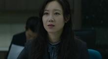 [도어락]SNS 캐릭터 영상