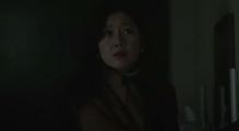 [도어락]초밀착 관객 리뷰 영상