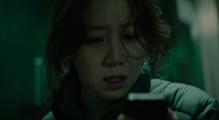 [도어락]알쓸썰잡 영상