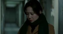 [도어락]한글자막 화면해설(배리어프리 버전) 예고편