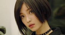 [28세 미성년]꽁냥꽁냥 클립 영상 #1
