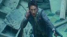[PMC-더 벙커]<PMC: 더 벙커>X나플라X루피 'Shoota' 뮤직비디오