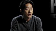 [PMC-더 벙커]제작기 영상