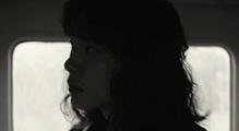 [레토]Psycho Killer MV