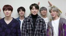 [러브 유어셀프 인 서울]새해 인사 영상