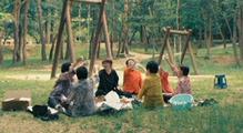 [칠곡 가시나들]친구들 추천 영상 2탄