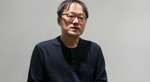 [칠곡 가시나들]김재환 감독 심층 인터뷰 영상