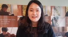 [파이널리스트]임지영 인사 영상