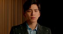 [장난스런 키스]관객 리뷰 영상
