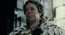 [더 페이버릿-여왕의 여자]히스테릭 여왕의 위기탈출 꿀팁 영상