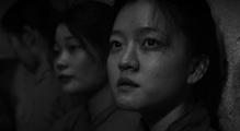 [항거-유관순 이야기]'석별의 정' 뮤직비디오