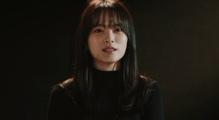 [우상]코멘터리 영상