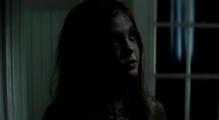 [공포의 묘지]죽은 딸이 돌아왔다 무삭제 영상