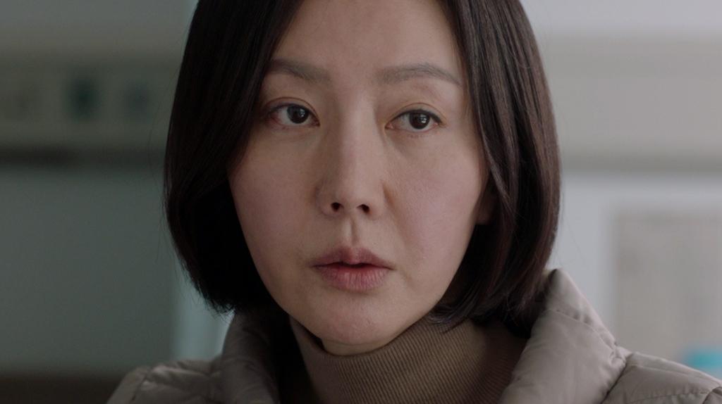 [미성년]메인 예고편
