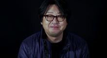 [미성년]제작기 영상