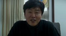 [미성년]조연열전 영상