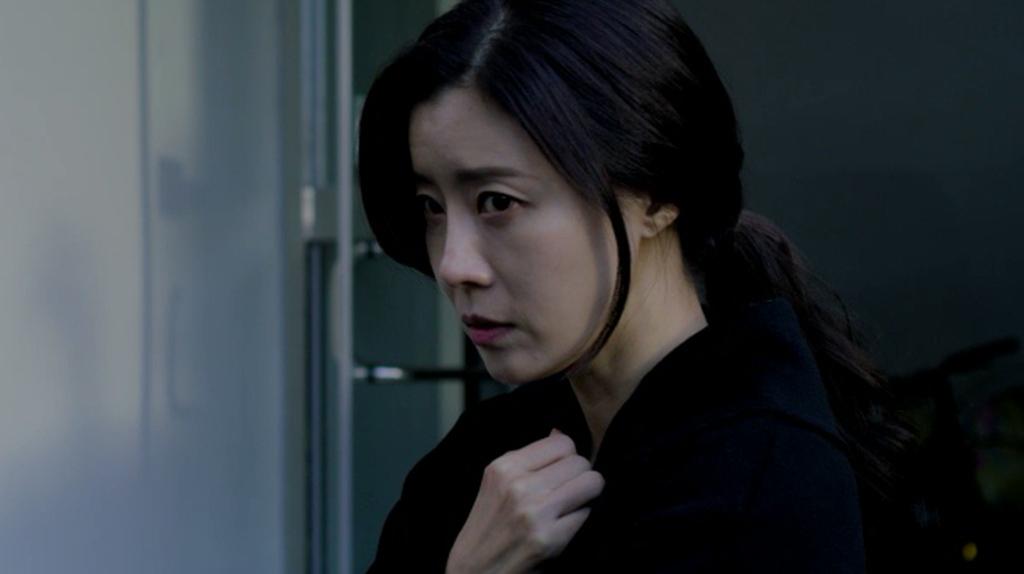 [어린 의뢰인]캐릭터 영상