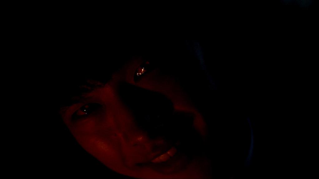 [사자]판타지의 세계 - Part.1 '악의 세계' 특별 영상