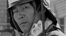 [김군]티저 예고편