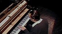 [닥치고 피아노!]칠리 홀릭 예고편