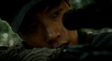 [봉오동 전투]3차 예고편