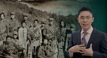 [봉오동 전투]역사강사 설민석의 봉오동 전투 영상