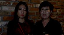 [봉오동 전투]관객리뷰영상