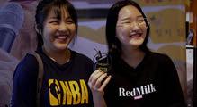 [김복동]요즘 10대들이 영화 김복동을 좋아하는 이유