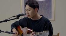 [예스터데이]김필 뮤직 라이브 영상