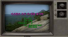 [려행]화면음악 영상