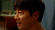 [애월]30초 예고편