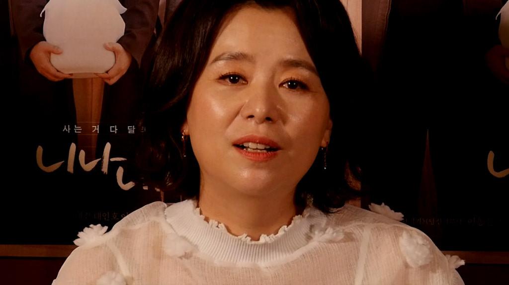 [니나 내나]스페셜 추천 영상
