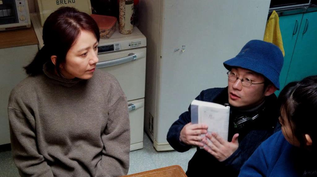 [윤희에게]제작기 영상