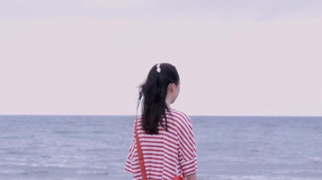 [나의 노래는 멀리멀리]메인 예고편