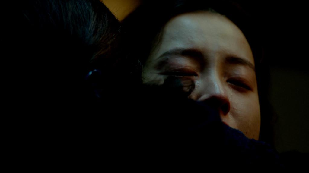 [82년생 김지영]메인 예고편