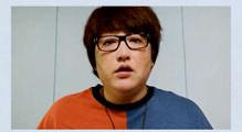 (신문기자)_트레일러