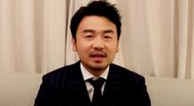 [어쩌다 룸메이트]'뇌가음' 배우 개봉 축하 영상