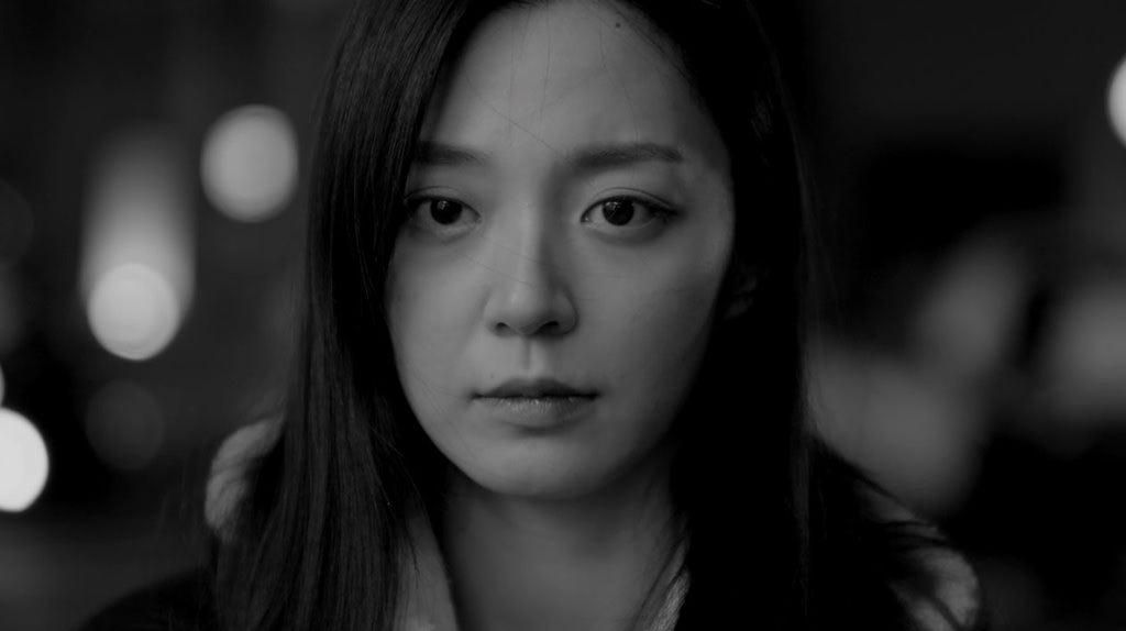 [성혜의 나라]30초 예고편