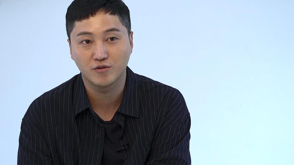 [돌멩이]소개서 영상