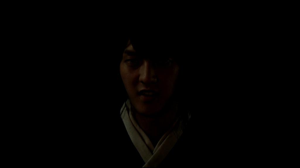 [검객]이민혁 전역 기념 미공개 액션 영상