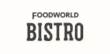 FOODWORLD BISTRO
